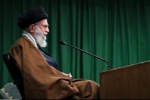 برخوردقاطع ایران با تروریست ها