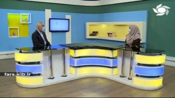 وضعیت کرونا در ایران در مقابل غرب و شرق