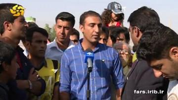 بسته انتخاباتی 17 اردیبهشت