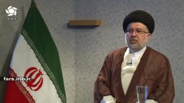 عملکرد دادگستری فارس و سند تحولی