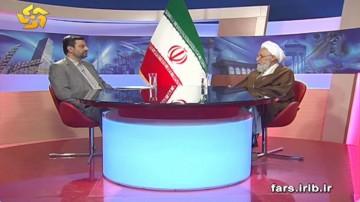 جایگاه انتخابات در دیدگاه امام خمینی (ره) و مقام معظم رهبری