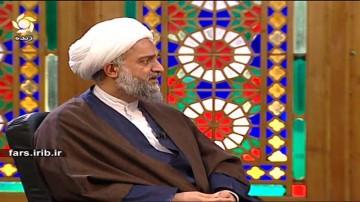 نحوه شهادت حضرت احمدبن موسی علیه السلام