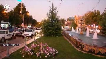 آداب و رسوم شهرستان اقلید در ماه مبارک رمضان