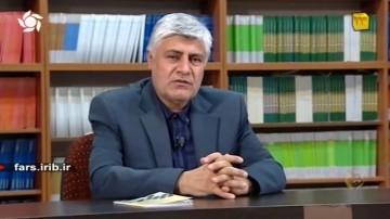 چالش بررسی صلاحیت نامزدهای انتخابات شورا