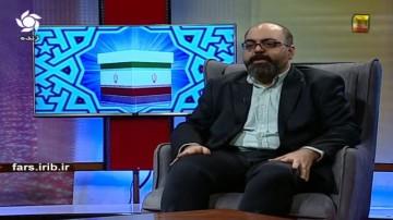 ترویج فرهنگ، دستاورد انتخابات شوراها