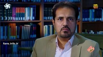انتخاب نامزد اصلح در انتخابات