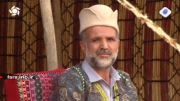 ویژگی های داوطلبان شورای عشایر