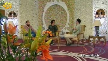 خلاصه خوشا شیراز 9 تیر
