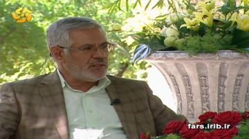 عبدالرزاق موسوی