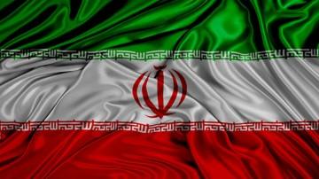ایران با صدای امید اسدی
