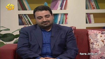 فضای مجازی انقلاب اسلامی