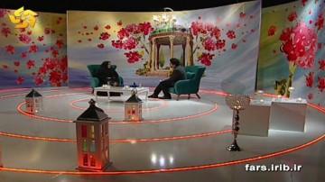 غزل خانم روستایی تقدیم به ساحت حضرت فاطمه زهرا(س)