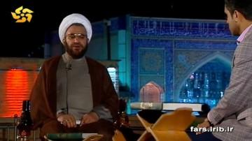 احکام عید فطر و زکات فطریه