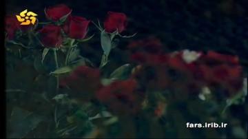 اجرای ترانه با صدای مجید اخشابی