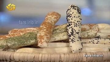 نان سوپی