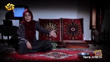 عروسی شیرازی