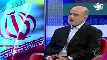 کارنامه-حسین نقره کار شیرازی