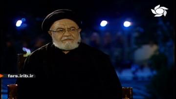 هیئات مذهبی شیراز