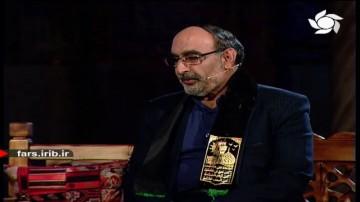 موکب های استان فارس