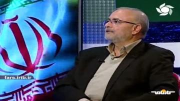 سید محمدرضا رضازاده-قسمت دوم