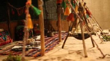 ساز ودهل،موسیقی محلی ایل عرب خمسه