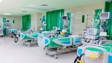 نظرات مردم در مورد نرخ بیمارستان های خصوصی