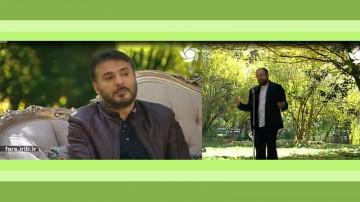 پلی بک سید جواد هاشمی