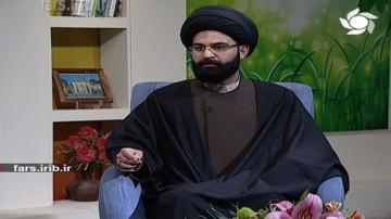 ماجرای ترور شهید دستغیب