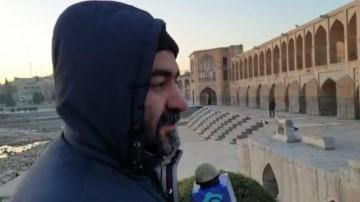 اصفهان غرق در شادی