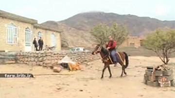 روستای صالح آباد