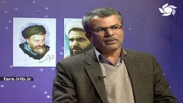 فارس آماده برگزاری انتخابات با شکوه
