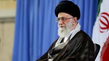 انتخابات مظهر بیداری ملت ایران