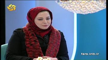 گلچین خوشا شیراز- قسمت دوم