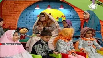 گمپ گلا 30 بهمن