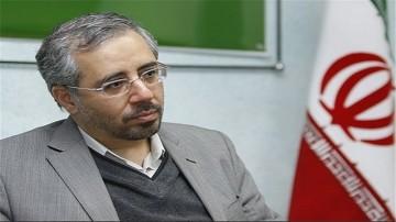 صحبت های دکتر لنکرانی درباره کرونا در ایران