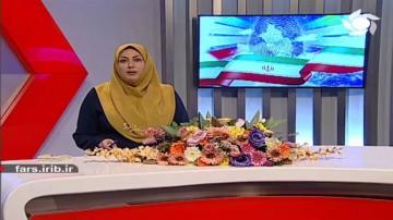 تمدید انتخابات تا ساعت 22