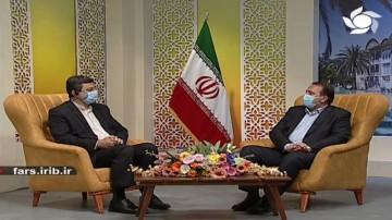 تشدید نظارت بر حمل و نقل در فارس