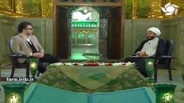 شخصیت امام حسن علیه السلام