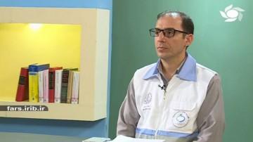 نکات بهداشتی برای حضور در مساجد