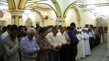 سنت وداع با رمضان در اهل سنت فارس