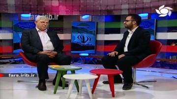 ظرفیت ها و موانع تولید در  فارس