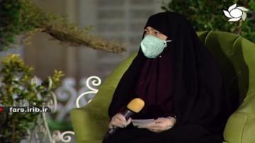 حجاب از دیدگاه قرآن