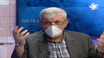 سهم ناچیز ایران از بازار جهانی زعفران