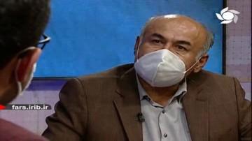 از کویت تا تولید لوله سبز در ایران