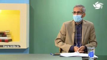 مراحل ساخت واکسن در ایران