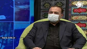 پروژه های راهداری فارس