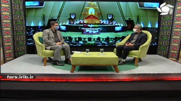 رویکرد مجمع نمایندگان فارس