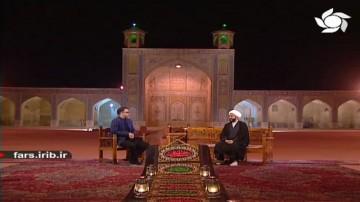 مظلومیت امام سجاد بعد از قیام عاشورا