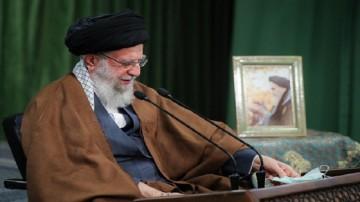استکبار و صهیونیسم دشمن اصلی اسلام